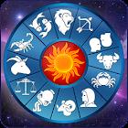 Daily Horoscope & Tarot Cards icon