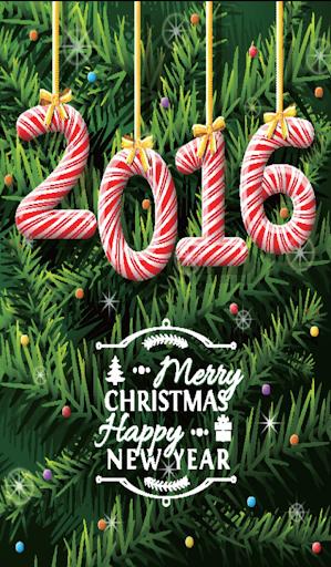 Поздравления на Новый Год 2016
