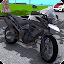 Elite Motos icon