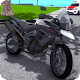 Elite Motos 1 for PC-Windows 7,8,10 and Mac