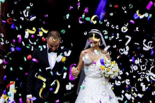 婚禮攝影師Leonardo Scarriglia(leonardoscarrig)。24.06.2019的照片