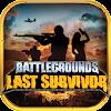 Battlegrounds: Last Survivor (Unreleased)
