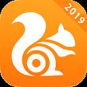 UC Browser – Video Downloader, Watch Video Offline APK