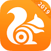 UC Browser – Short Video Status & Video Downloader APK Icon
