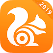 UC Browser- Free & Fast Video Downloader, News App APK