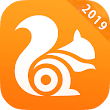 UC Browser - Naviguez vite icon