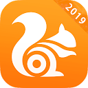 UC Browser- Free & Fast Video Downloader, 12.12.0.1187 APK Télécharger