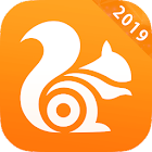 UC Browser - Naviguez vite icon