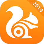 UC Browser - Fast Download Private & Secure 12.10.0.1163 (Mod)