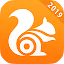 UC Browser – Short Video Status & Video Downloader