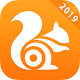 UC Browser - UC Tarayıcı icon