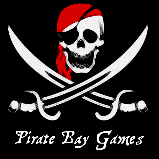 Pirate Bay Games avatar image