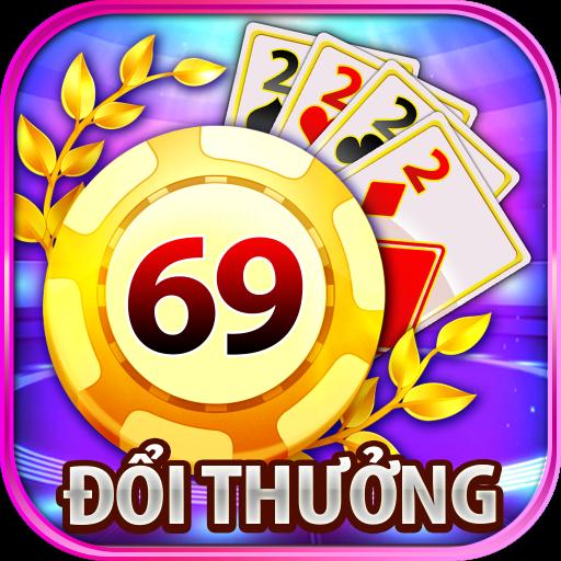 Game Danh Bai Doi Thuong - 69