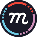 mCent Browser - Recharge Browser icon