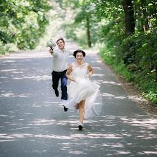 Wedding photographer Dmitriy Verbickiy (verbalfoto). Photo of 09.04.2016