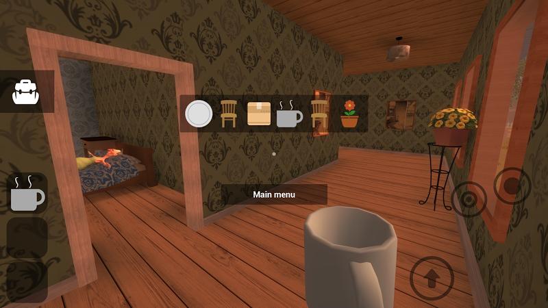 Angry Neighbor Screenshot 5