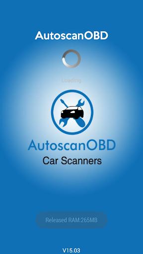 AutoscanOBD