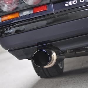 スカイライン HR31 GTSーRのカスタム事例画像 みーパパさんの2020年03月19日22:22の投稿