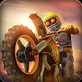 Trials Frontier download