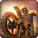 App Download Trials Frontier Install Latest APK downloader