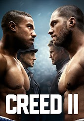Creed II (VOST)