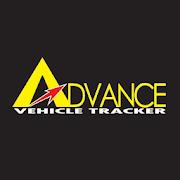 Advance Vehicle Tracker
