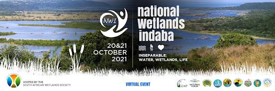 National Wetlands Indaba