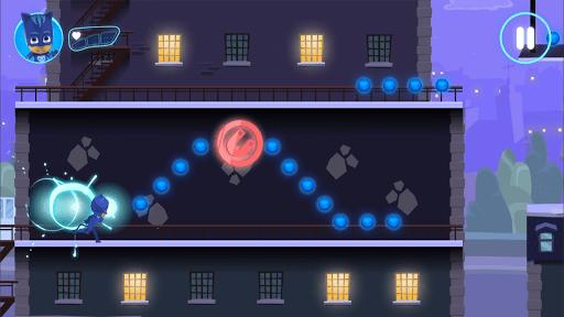 PJ Masks: Moonlight Heroes  {cheat|hack|gameplay|apk mod|resources generator} 2