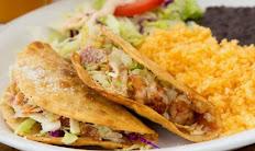 Tacos Especiales