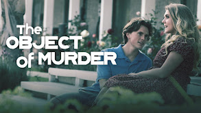 The Object of Murder thumbnail