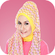 Beautiful Hijab Styles (app)