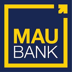 MauBank Secure Token