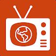 Albanian Shqip Tv