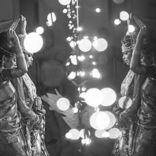 Wedding photographer Zahidul Alam (zahid). Photo of 23.12.2017