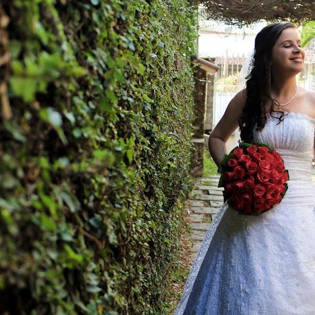 Wedding photographer Felipe Nascimento (FelipeNasciment). Photo of 28.06.2016