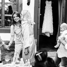 Wedding photographer Petrica Tanase (tanase). Photo of 18.01.2018