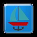EastCoas-TidalCurrentsUsingGPS icon