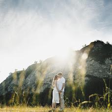 Wedding photographer Anna Pticyna (keepmomentsru). Photo of 29.08.2018