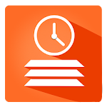 Timesheets: Track and Invoice