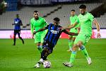 Lazio wordt zwaar bestraft voor overtreden coronaregels voor match tegen Club Brugge, voorziiter krijgt serieuze schorsing