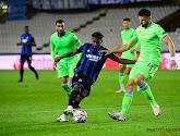Italiaanse 'groene' tafel beslist: vanaf 2022-2023 geen groene shirts meer in Serie A