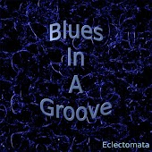Blues in a Groove