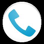 DashClock Dial Extension Icon