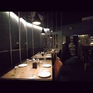 Rreloaded Bar And Kitchen photo 10