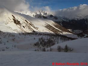 Photo: Ric_IMG_2908 dall alto una sbirciata alla Val Comasine