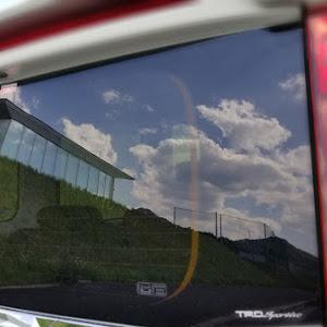 ルーミーカスタム  M900A-AGBVJのカスタム事例画像 巨匠🍓さんの2020年05月31日15:31の投稿