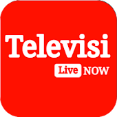 TV Indonesia Free