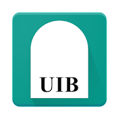 UIB Intranet