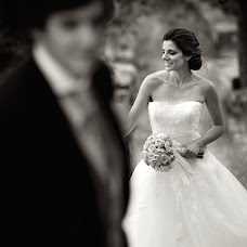 Jurufoto perkahwinan Fernando Colaço (colao). Foto pada 17.06.2015