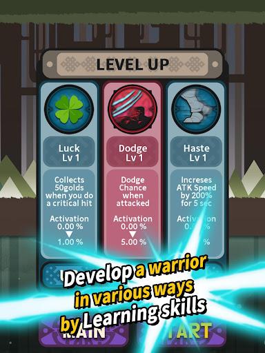 免費下載動作APP|Infinity Duels :BR app開箱文|APP開箱王